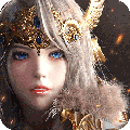 狩游世界 安卓版v1.1.1