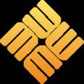 易微客破解补丁工具 共享版v2.6.0