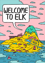 Welcome to ElkPC破解版