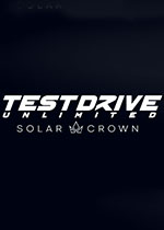 无限试驾:太阳王冠(Test Drive Unlimited Solar Crown)PC中文版