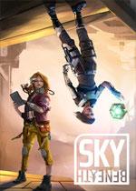 Sky BeneathPC破解版