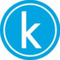 Kindle Create (亚马逊电子书制作工具)官方版v1.40.6 下载_当游网