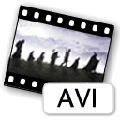 佳源AVI格式视频转换软件