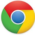 谷歌浏览器默认开启Flash工具