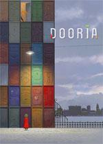 DooriaPC破解版