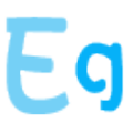 Eg.BiliHelper 官方版v3.4.5