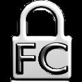 FinalCrypt(文件加密工具) 官方版v6.3.9