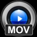 赤兔松下MOV视频恢复软件 官方版v11.4