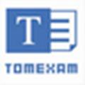 TomExam