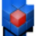 Tiny PXE Server 最新中文版1.0.0.19