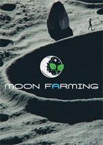 月球农场(Moon Farming)中文破解版