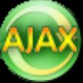 Mini Ajax Server