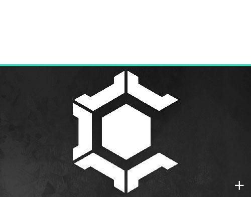 《Apex英雄》游戏截图4