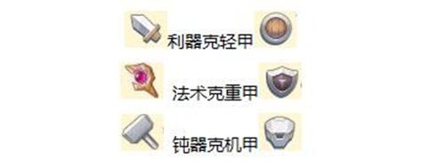 �D片5_副本.jpg