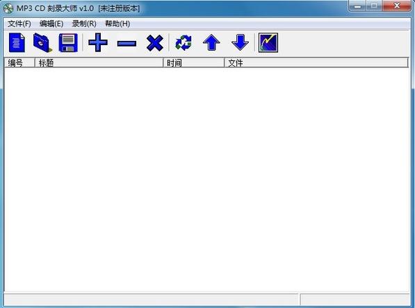 MP3 CD刻�大���D片1