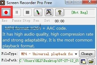 ilike Screen Recorder�件�D片5
