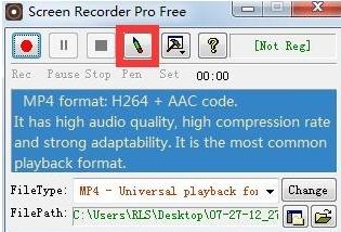 ilike Screen Recorder�件�D片6