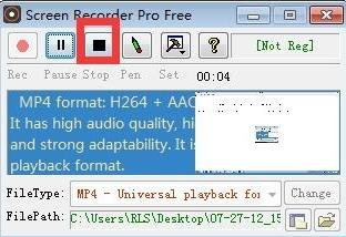 ilike Screen Recorder�件�D片7
