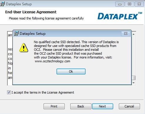 Dataplex�件�D片2