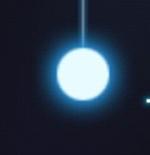 不朽之旅星图类型1
