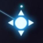 不朽之旅星图类型2