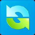 佳佳大疆无人机MOV视频恢复工具 官方版v6.6.7