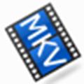 旭日MKV视频格式转换器 官方版v6.1