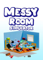 收拾房间模拟器(Messy Room Simulator)PC中文版