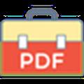 世新PDF工具箱下载
