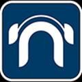 Hit n Mix Infinity(音频分离软件) 官方版v4.7.0