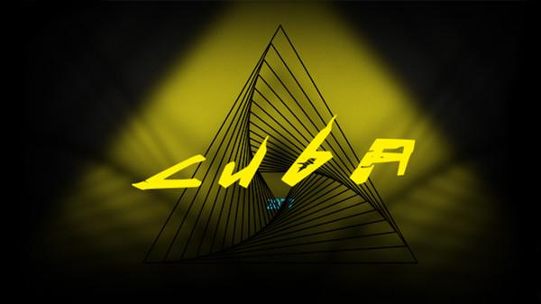 Cuba2077截图4