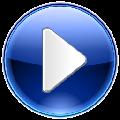 Windows 7 Codec Pack(Win7视频解码器) 官方版v4.2.7