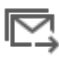 Sample Mail Submitter(无需存款注册秒送38报可疑文件) 免费版v1.1