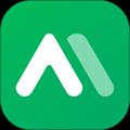 麦舫助手 安卓版v1.6.0