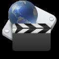 影藏者 免费版1.0.4.56