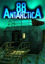 南�O洲88(Antarctica 88)PC中文版