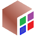 AxGlyph�L�D�件 官方最新版v20200808