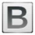 BitRecover Thunderbird Backup Wizard(数据备份软件) 官方版v6.2