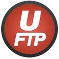 IDM UltraFTP 中文版v20.10.0.20