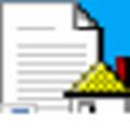 文达社区信息化管理系统下载