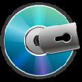 GiliSoft CD DVD Encryption(光�P加密�件)