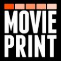 MoviePrint (电影缩略图生成工具)官方版v0.2.16