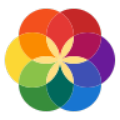 Lively Wallpaper(动态壁纸软件) 免费版v1.1.2.0