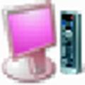ControlMyMonitor (电脑显示器设置软件)官方版v1.26