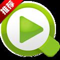 音悦台迷你版 最新版V2.0.0.7
