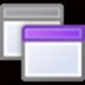 EpubS2T (电子书简体转繁体工具)官方版v0.1.3 下载_当游网