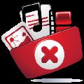 duplicate cleaner pro激活码版 中文绿色版V4.1.4