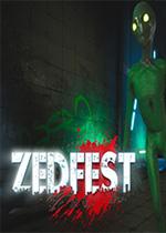 ZedfestPC版