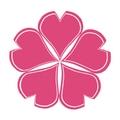 樱花动漫手机版 安卓版v1.6.1