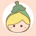 豌豆胎动 安卓版5.0